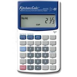 8300 KitchenCalc